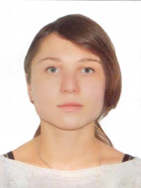 ZhaliyN2016.png
