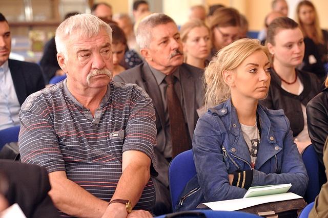 Про VІ з'їзд Радіобіологічного товариства України 5.jpg