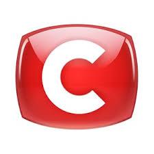 Файл:Logo СТБ.jpg