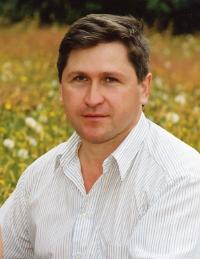 Yevtushenko Dmytro.jpg