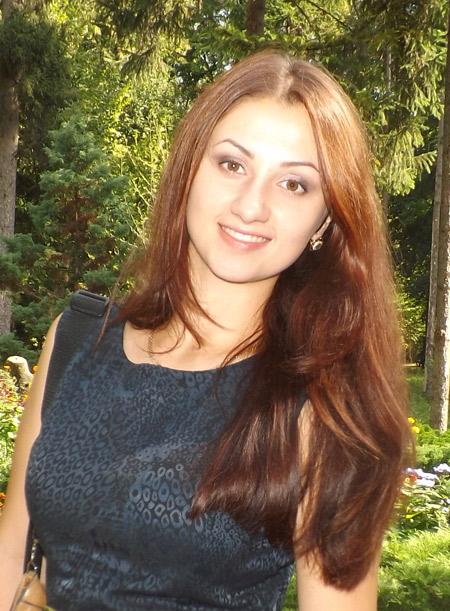 Oksana Sydoruk 2015.jpg