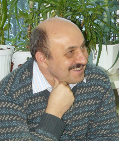 Volodymyr Duplij 2010-2 382px.jpg