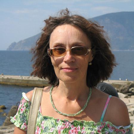 Nadiia Matvieieva 2011.jpg