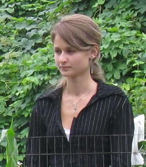 Смірнова Ольга Миколаївна (2009).jpg