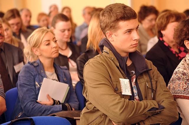 Про VІ з'їзд Радіобіологічного товариства України 8.jpg