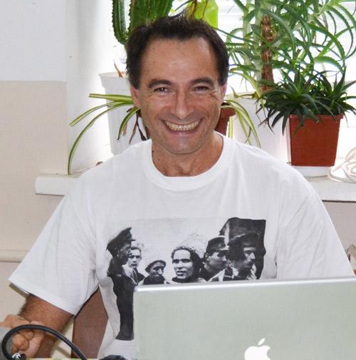 Valeriy Palubok 2013.jpg