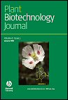 Plant Biotechnology Journal (Journal).jpg