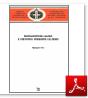 Cover (1988) Биохимический анализ в клеточной инженерии растений.png