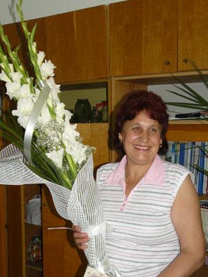 Nina Ivanovna.jpg