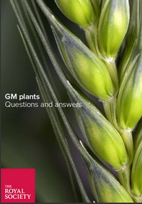 Genetically Modified (GM) Plants- Questions and Answers 2016-05-26-101-royalsoc.jpg