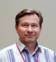 Гирич Анатолій Михайлович 2015.jpg