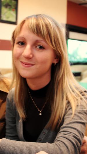 Slyvets Mariia-2014.jpg