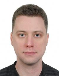 ЛітвіновСВ2013.jpg