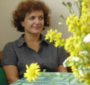 Нітовська Ірина Олександрівна 09-09-03.jpg