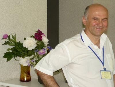 Yakiv Ivanovych Ratushnyak 2011.jpg
