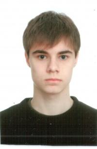 Шаверський Антон 2013.jpg
