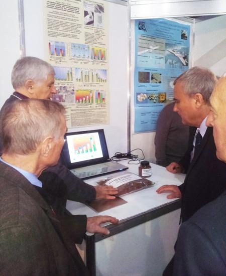 Выставка LABComplEX 2015 5.jpg