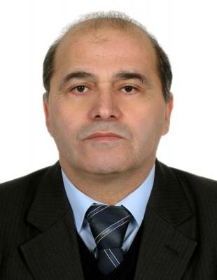 Namik Rashydov 2012.JPG