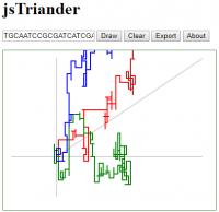JsTriander v0.2.2b 2018-11-21.png