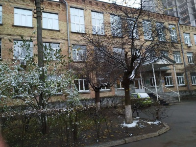 ByMatvieieva 1606977466649.jpg