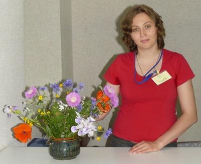 Mazur Masha 2011.jpg