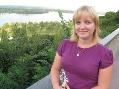 Olena Kvasko.jpg