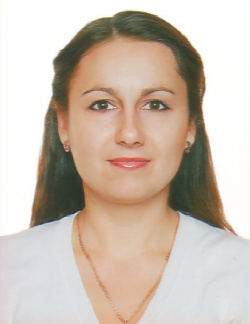 IrynaGorbatiuk2015.jpg