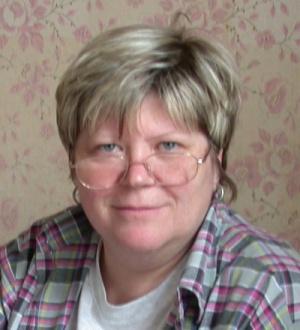 Банникова Марія Олександрівна 2006.JPG
