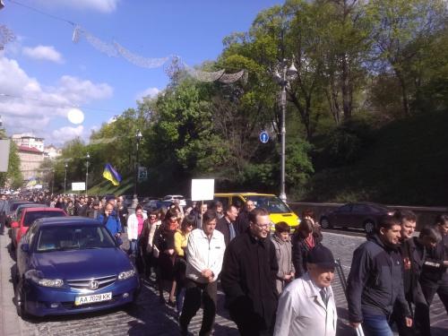 Aktsiya protestu proty znyshchennya nauky 20160419-IMAG0817.jpg