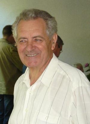Gladchenko YuM 2011.jpg