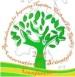 Конференция Агробиоразнообразие для улучшения питания... (2015) Нитра.jpg