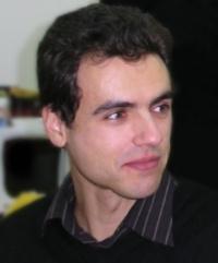 Василенко Максим Юрієвич 2007-12-28.jpg