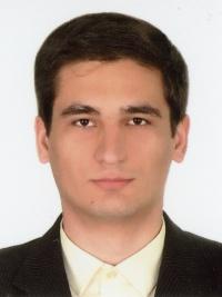 ЖукВВ2016-2.jpg