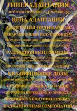 32v1 book expo 2021.jpg