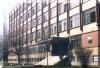 Stephan Angeloff Institute of Microbiology Bulgarian Academy of Sciences.jpg