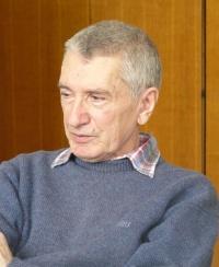 Komarnytsky Igor 2010.jpg