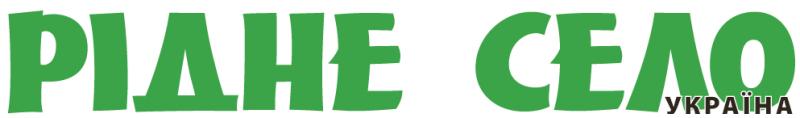 Файл:Ridne Selo Ukraina logo.PNG