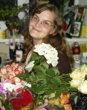 Kateryna Lystvan 2012-06-14.jpg