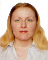 Адаменко Наталя Іванівна 2012.jpg