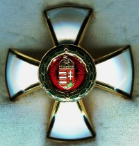 Szikura Офицерский крест.jpg