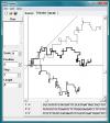 Triander v5.0.0 prog.PNG