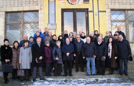 2020 Відкриття меморіальної дошки Дмитра Михайловича Гродзинського 2.JPG